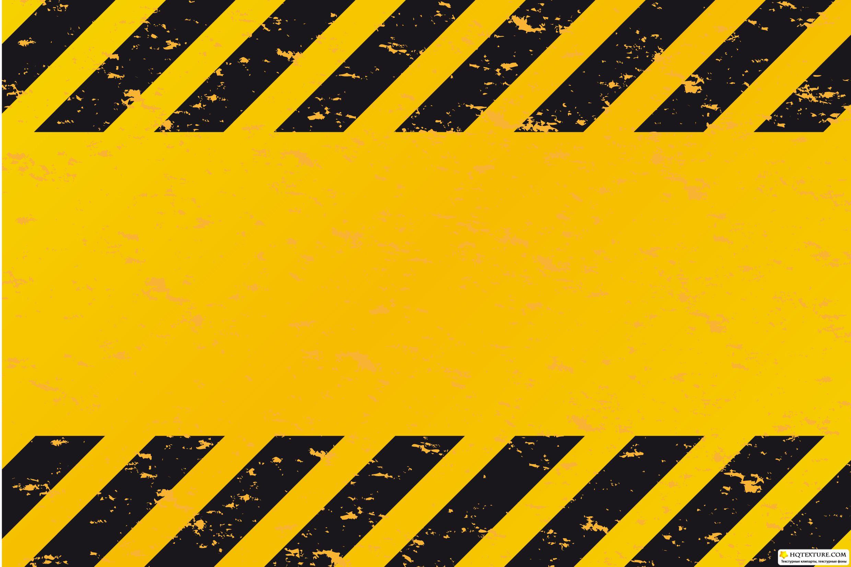 Post_blank Construction Sign Vector_172962 on Border Clip Art