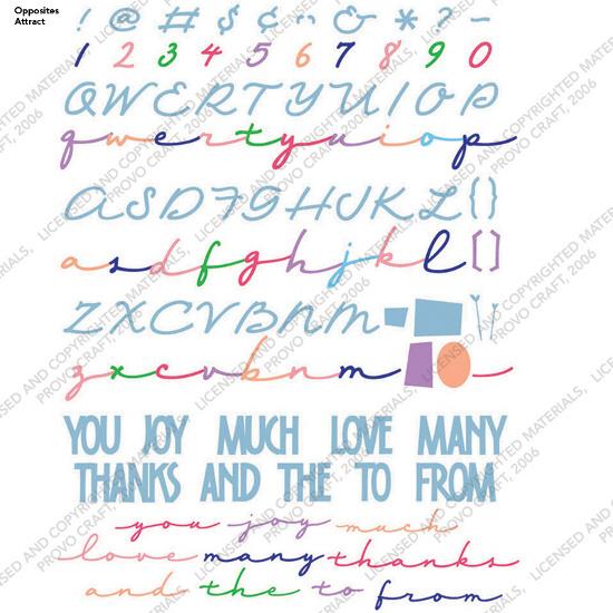11 Cursive Cricut Font Cartridges Images Cricut Script