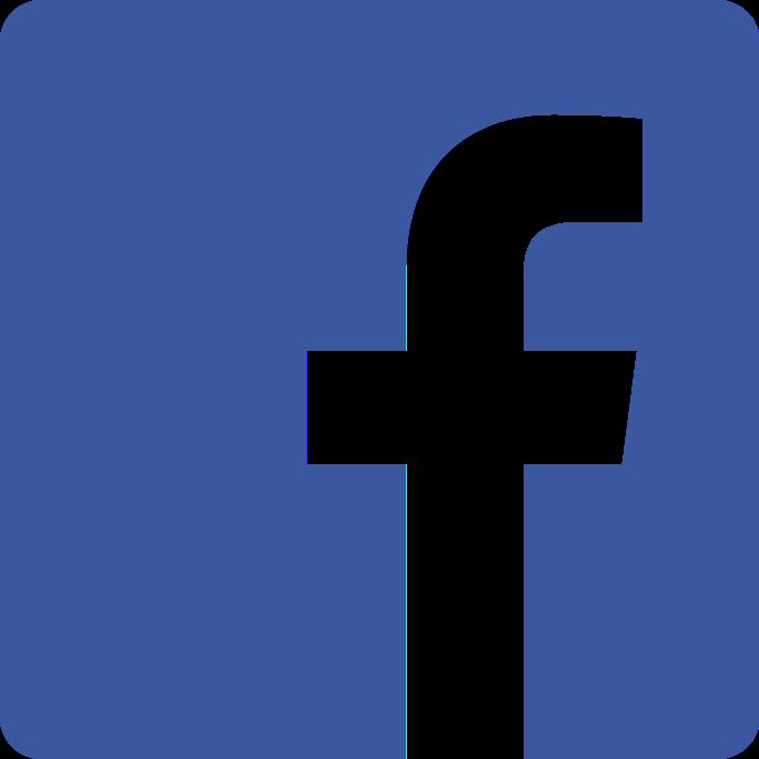 Free Facebook Icon Vector Logo