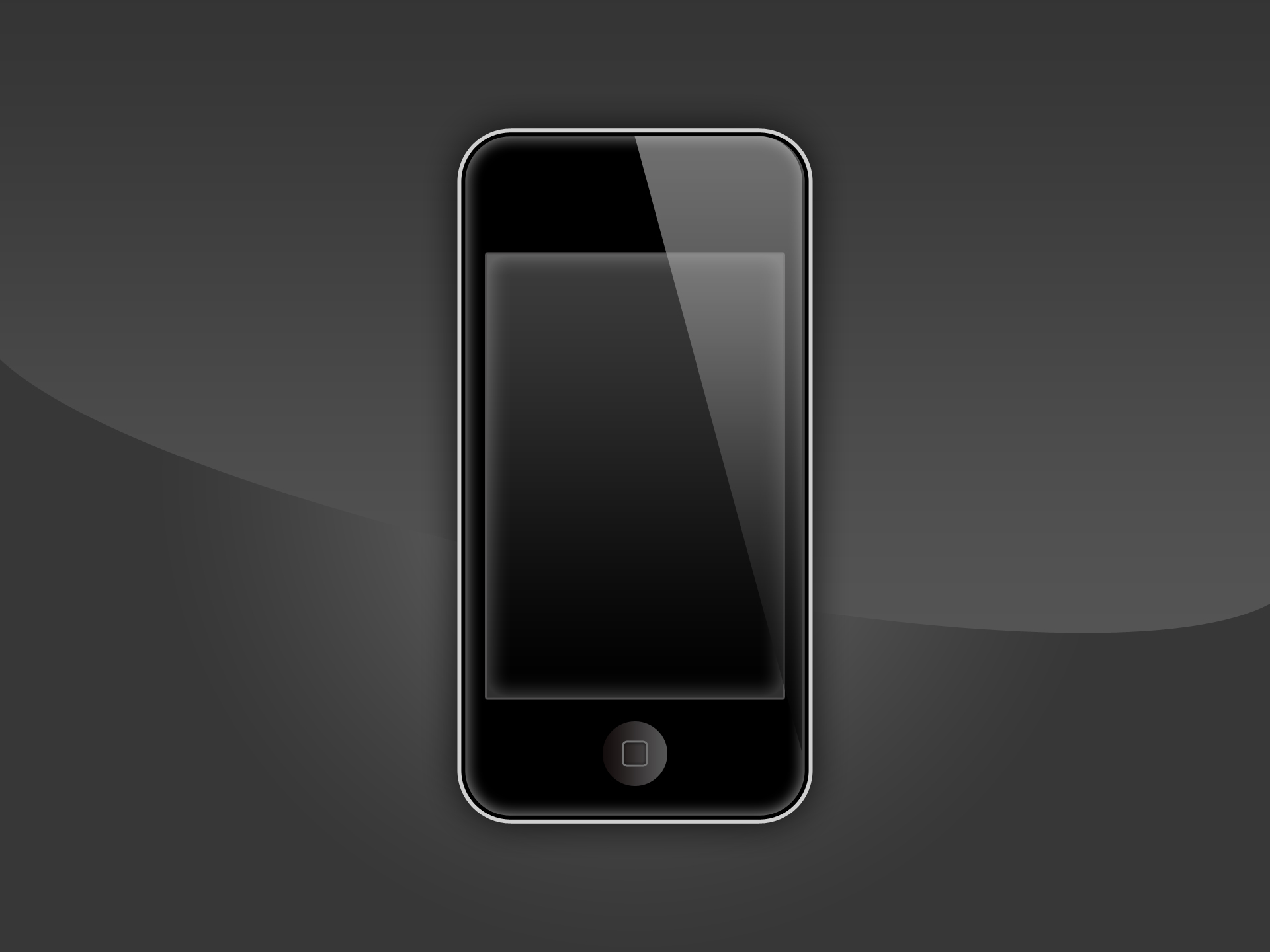 Free Graphics of Mobile Devices