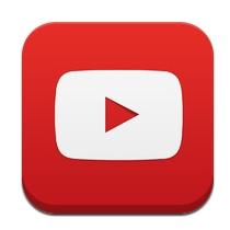 Free YouTube App iPad