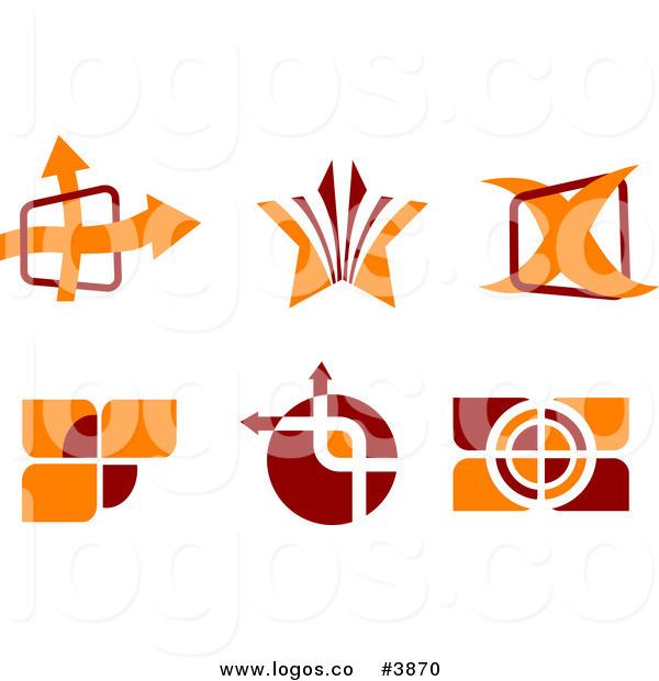 Graphic Design Logo Free Clip Art