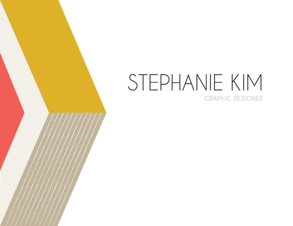 11 Student Graphic Design Portfolio Website Images - Graphic