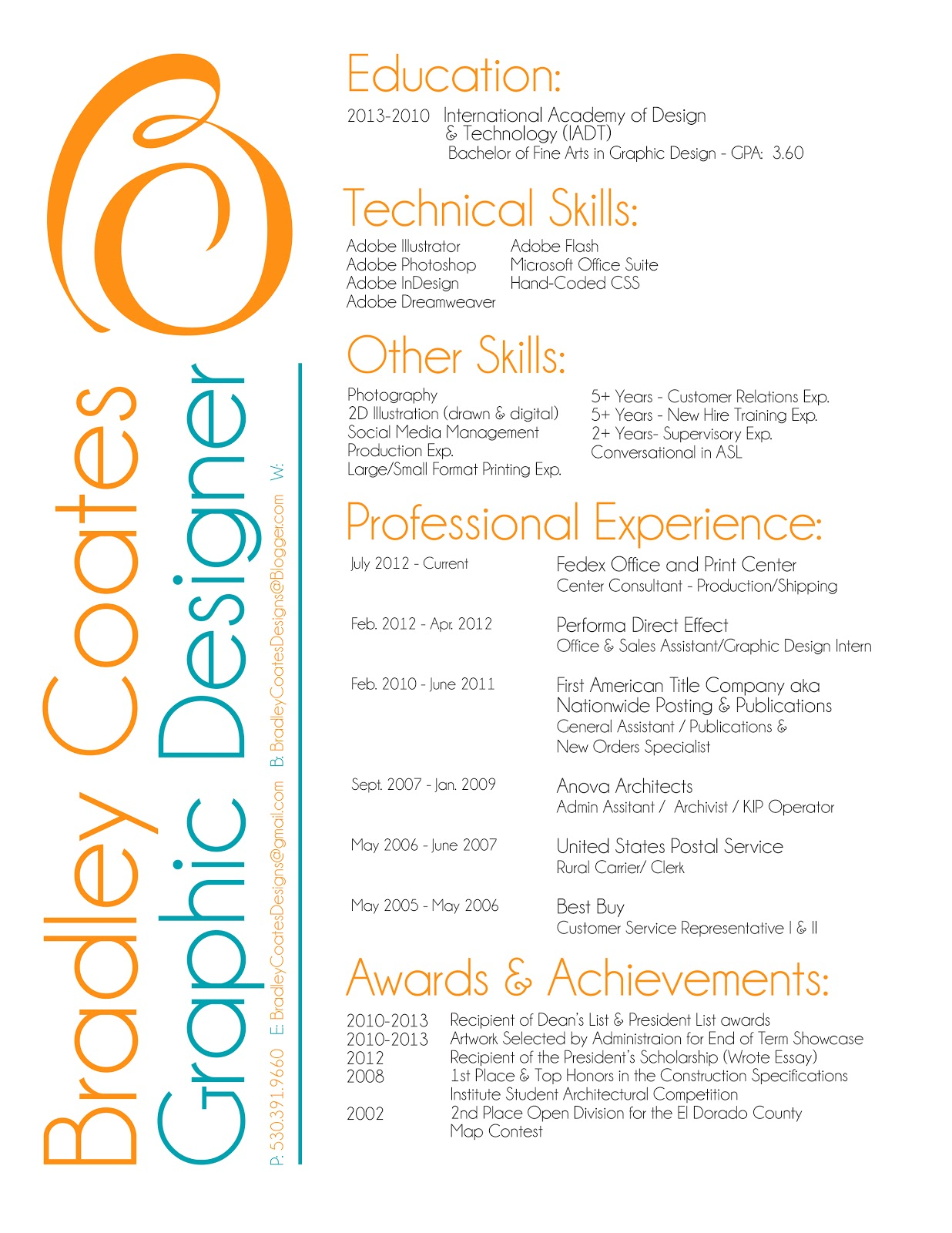 100 graphic designer resume example 3d artist resume sample