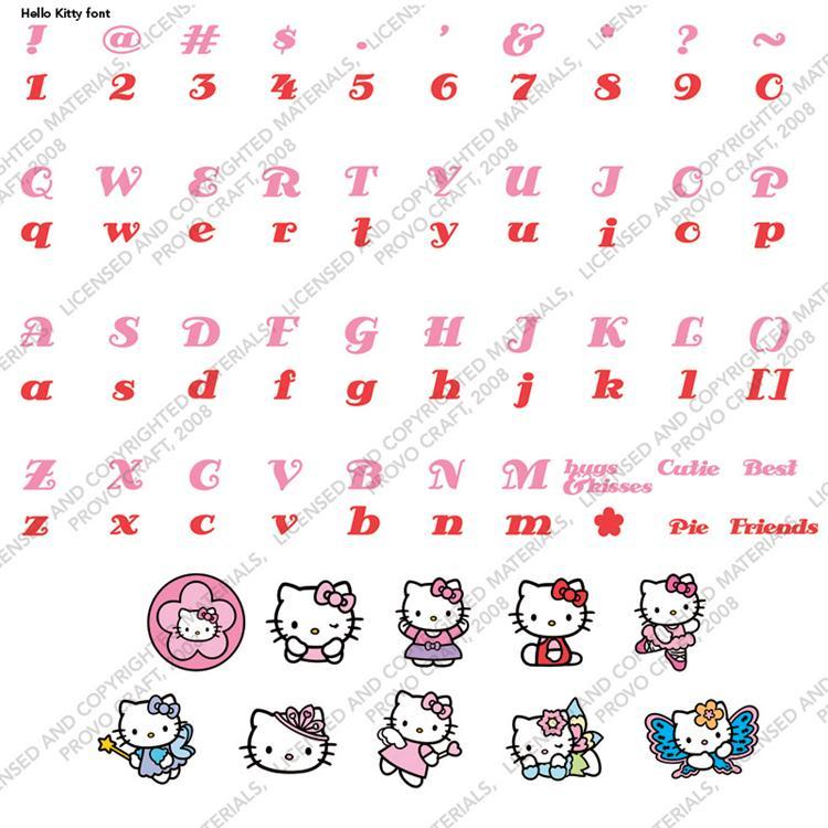 11 cursive cricut font cartridges images cricut script font hello kitty font cricut cartridge m4hsunfo