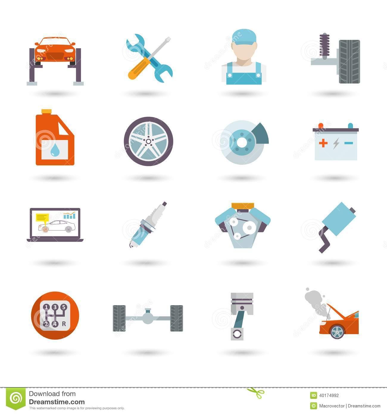 Icon Maintenance Services