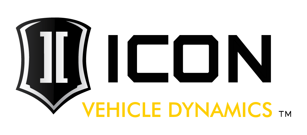 14 Icon Vehicle Dynamics Tacoma Logo Images