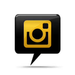 13 Instagram Comment Bubble Icon Images Comment Bubble Icon Like Comment Instagram And Instagram Comment Icon Black Newdesignfile Com