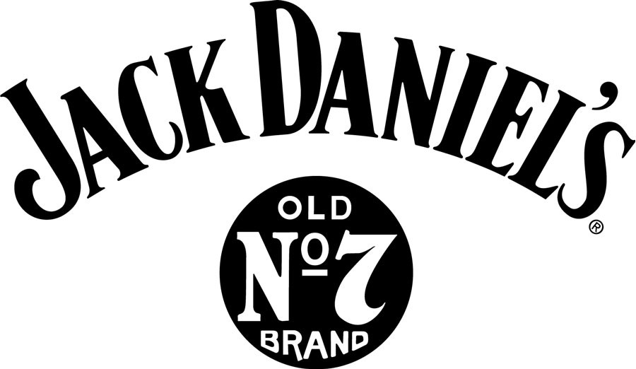 7 Jack Daniel's Logo Vector Images