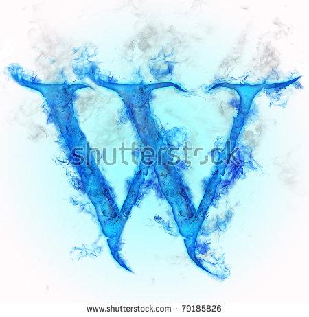 Waterplant 5 letters