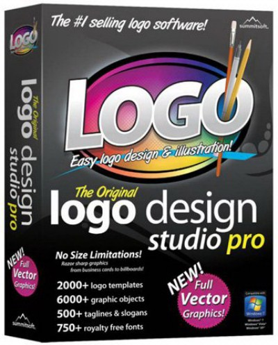 11 Professional Vector Graphic Software Images