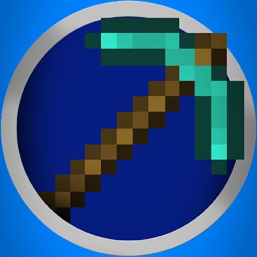 19 Minecraft 64X64 Server Icon Minecraft Of Images - Minecraft