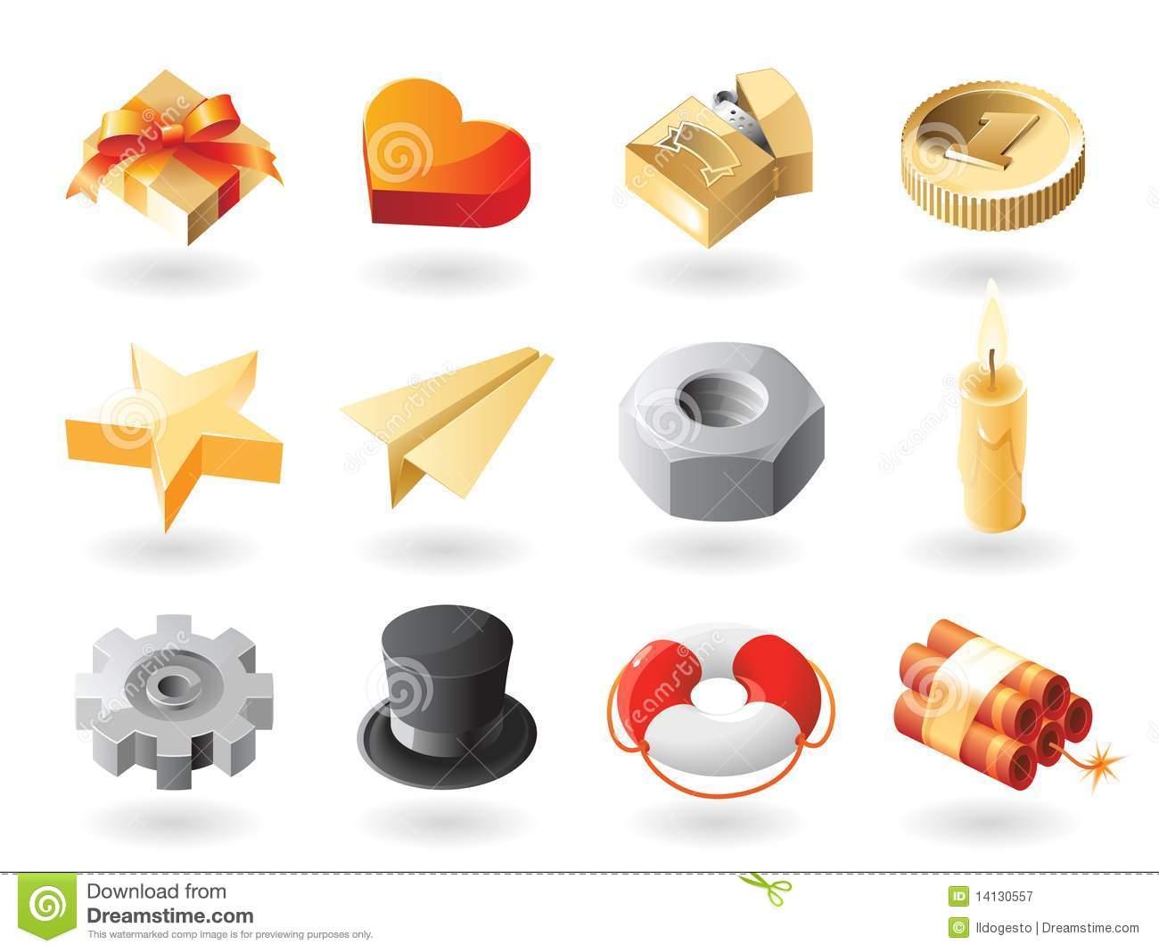 Miscellaneous Icon