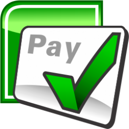 11 Icon Payroll System Images - Payroll Services Icon