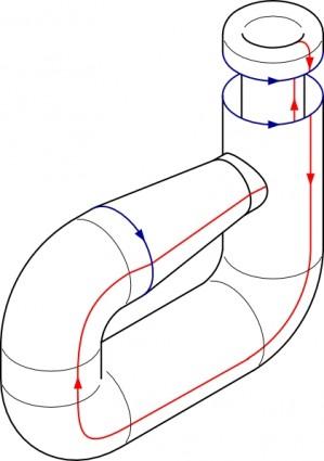 Plumbing Clip Art Free Downloads