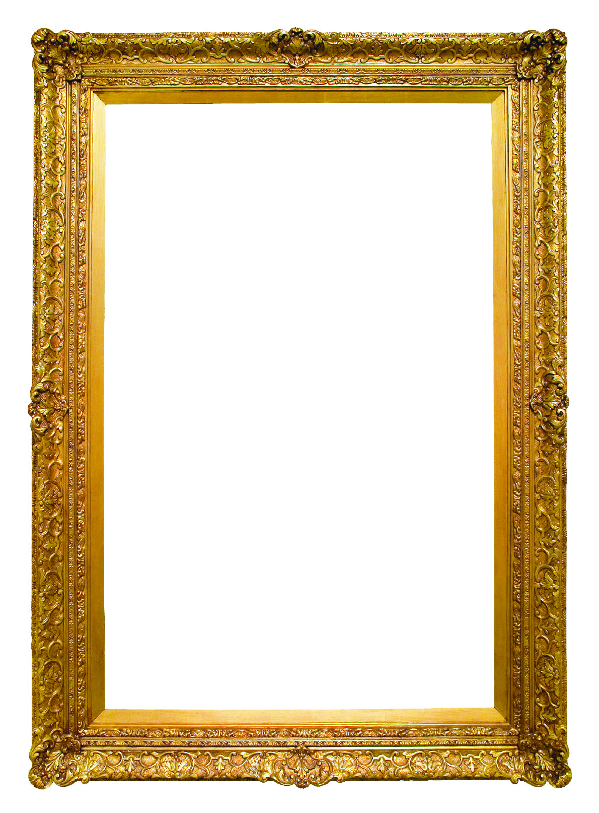 Glasses Frame Psd : 14 Golden Border PSD Images - PSD Gold Border Frame, Gold ...