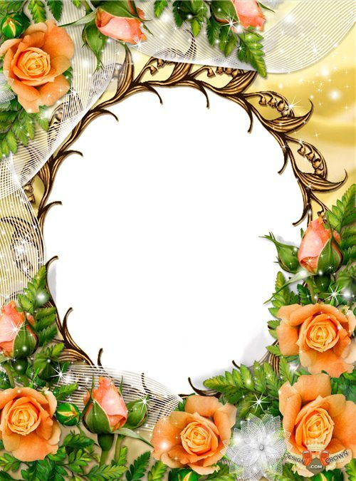 Romantic Photo Frames Software Free Download Allsoftsoftlink