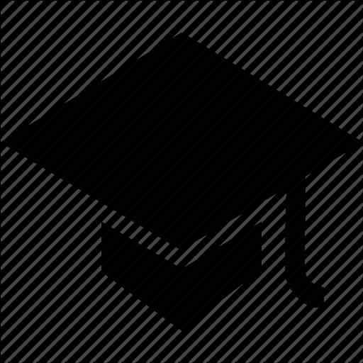 13 Learning Education Icon Images Adult Education Education Icon