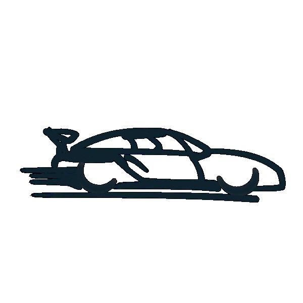 15 Car Icon Clip Art Images