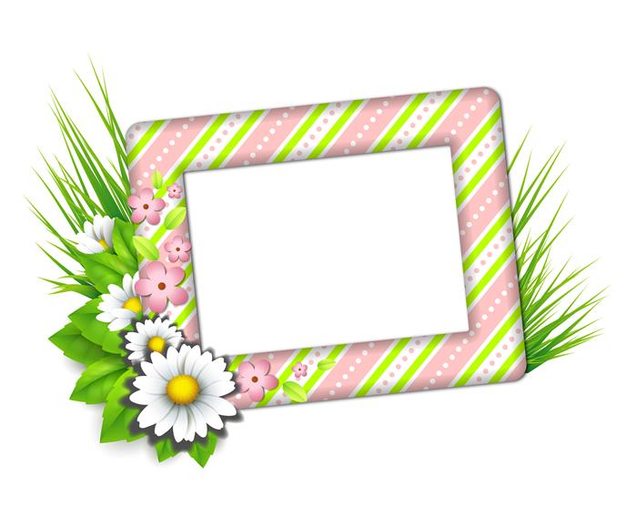 17 Add Photo Frame Free Download Images - Roses Frames Free Download ...