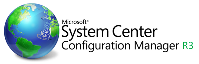 System Center Configuration Manager 2007 SP1