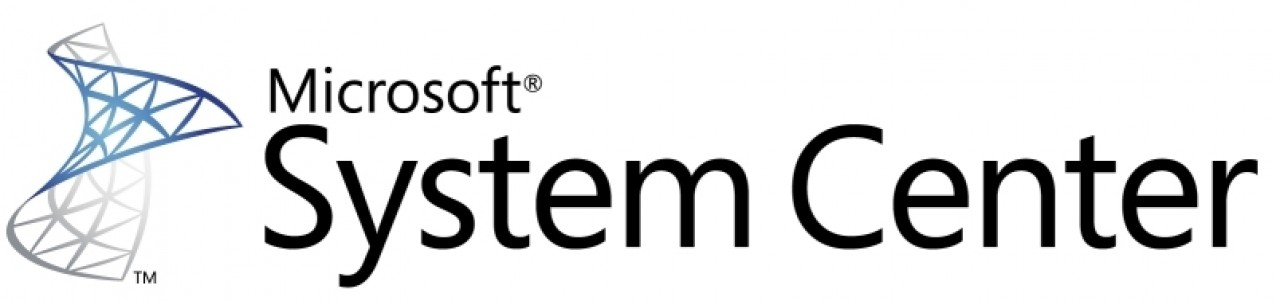 System Center Orchestrator 2012 Logo