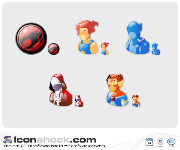15 Free Icon Bad Guy Images