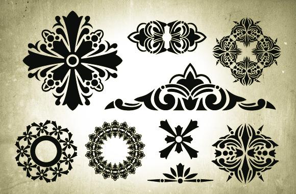 Victorian england design