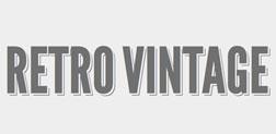 Vintage Text Generator
