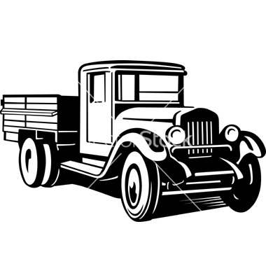 534450680758433599 besides Pick Up Ford F150 also Post free Vector Trucks Valentine 113279 in addition The Beginners Guide To Truck Suspension in addition U26630504. on old pickup trucks