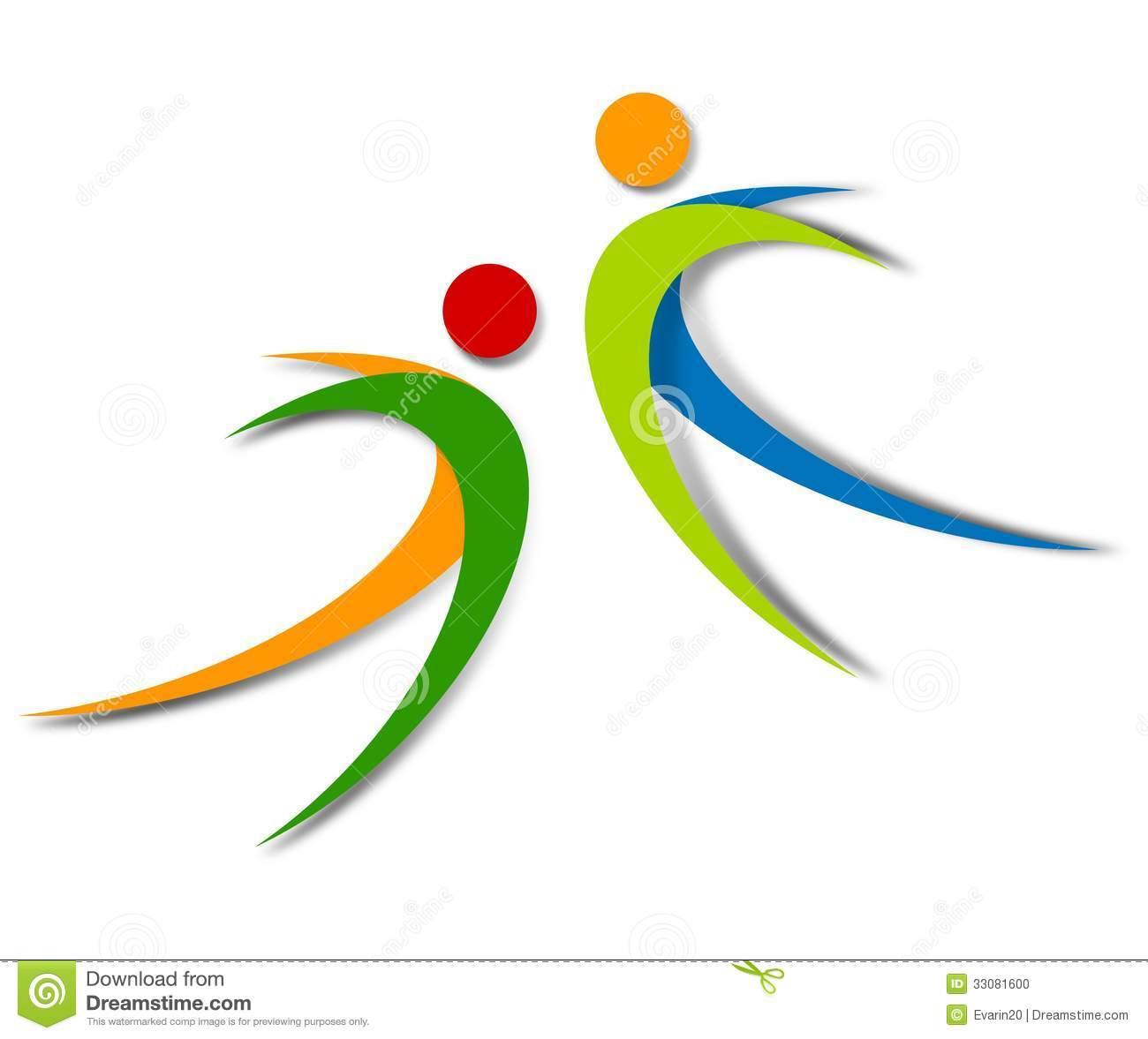 Wellness Logo Designs