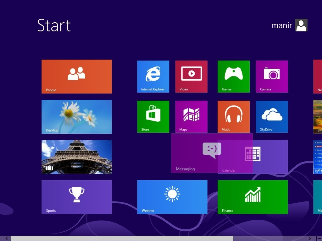 14 Add Icon To Windows 8 Images