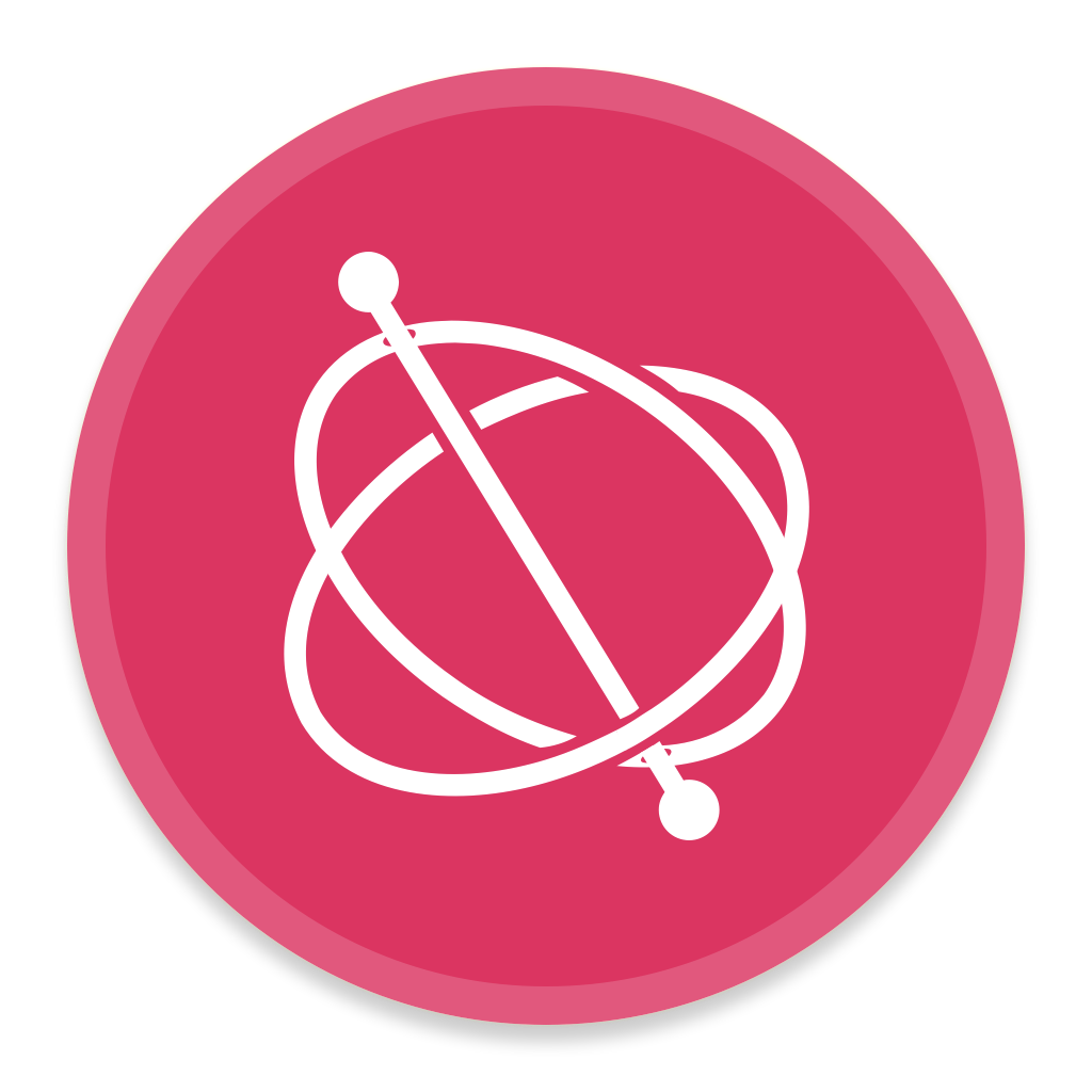 10 motion sensor icon images wireless motion sensor for Apple motion download