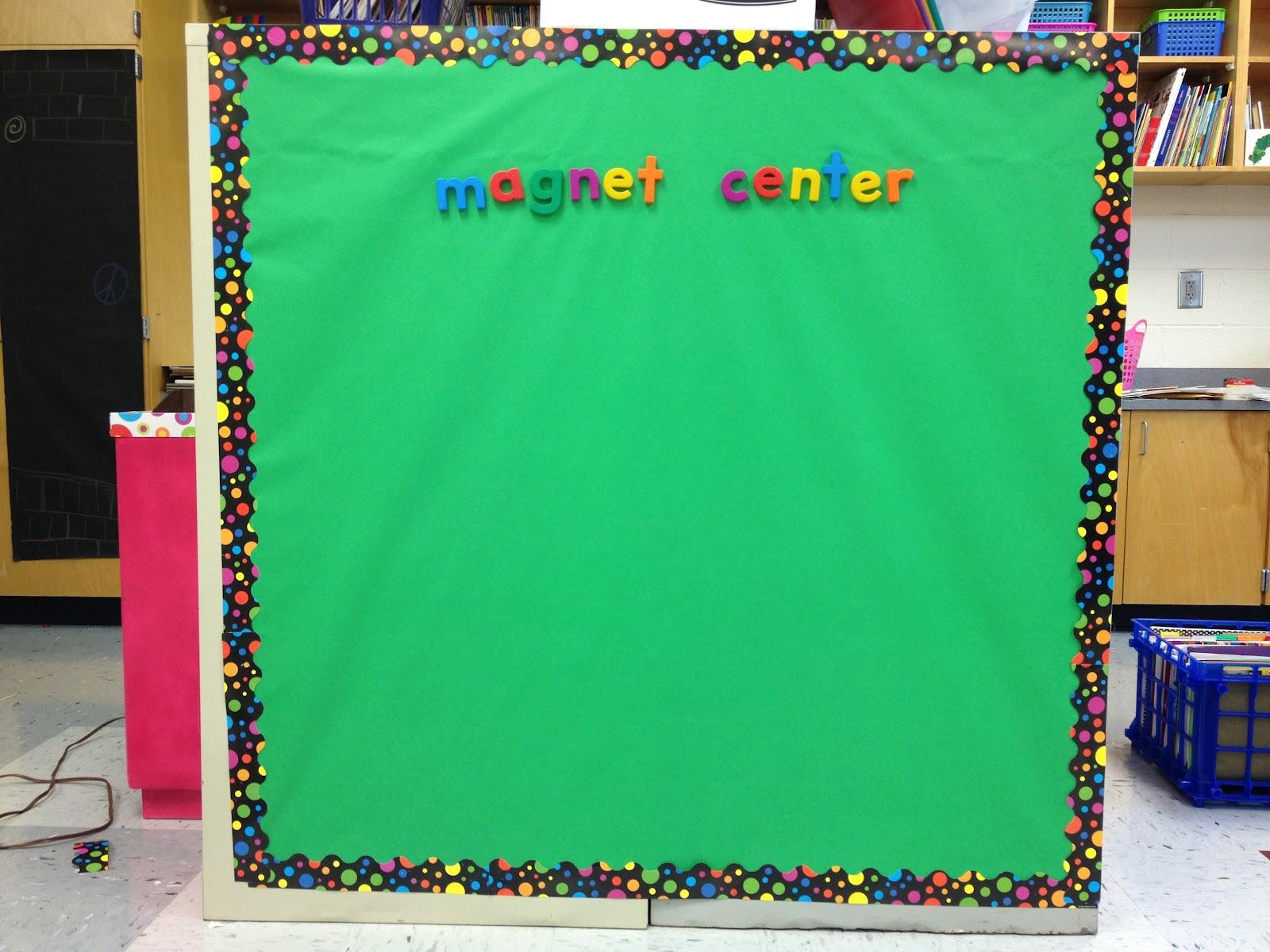 9 chart paper border design images printable paper for Chart paper decoration ideas