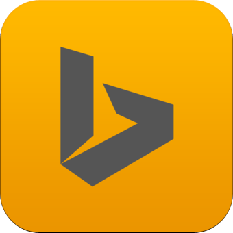 13 Bing Shortcut Icon For Desktop Images