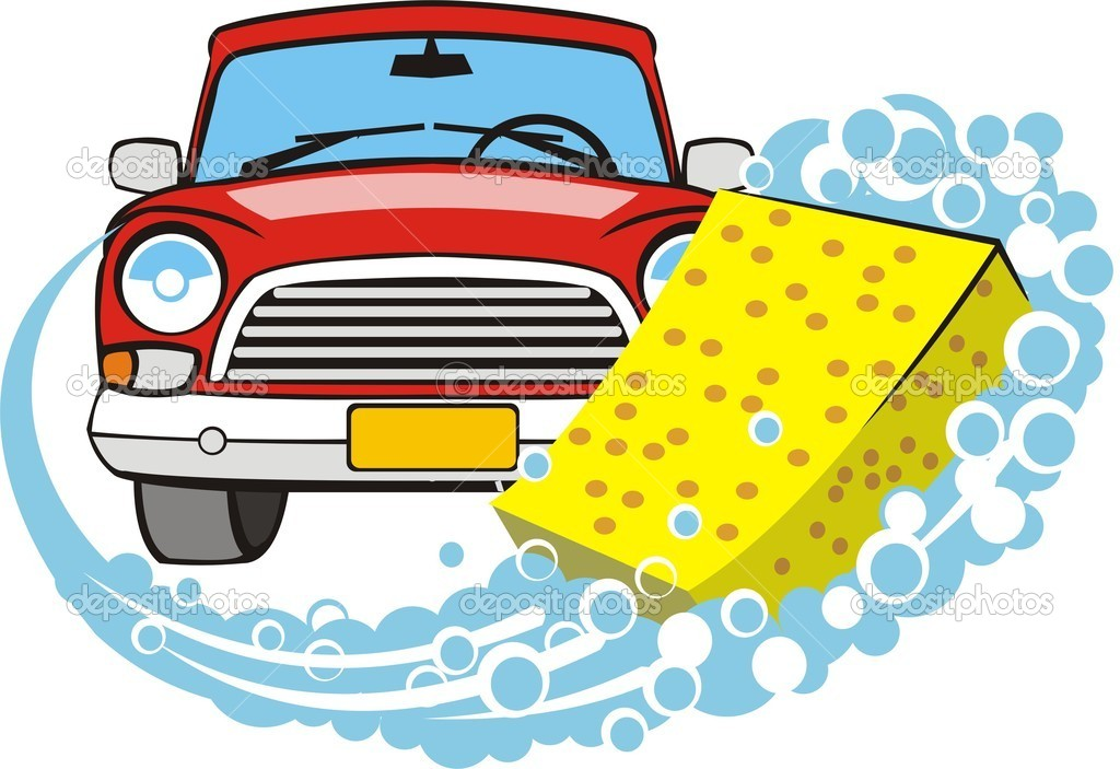13 vector car wash images car wash vector art car wash for Clean car pictures