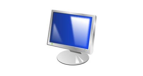 Computer Icon Windows
