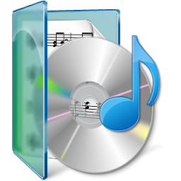 18 3D Folder Icons For Windows 7 Images