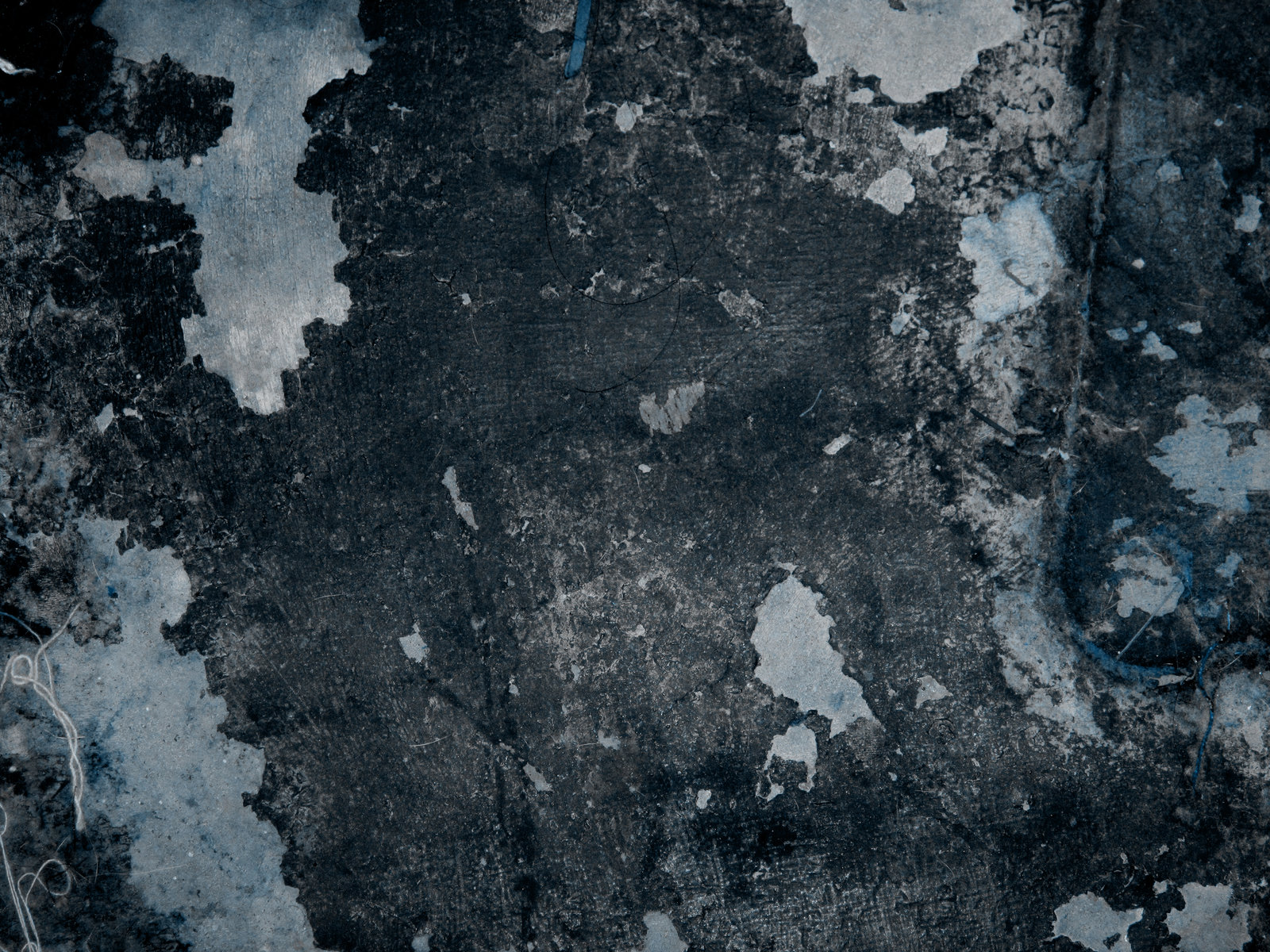 12 Grunge Backgrounds Vector Free Download Images Free