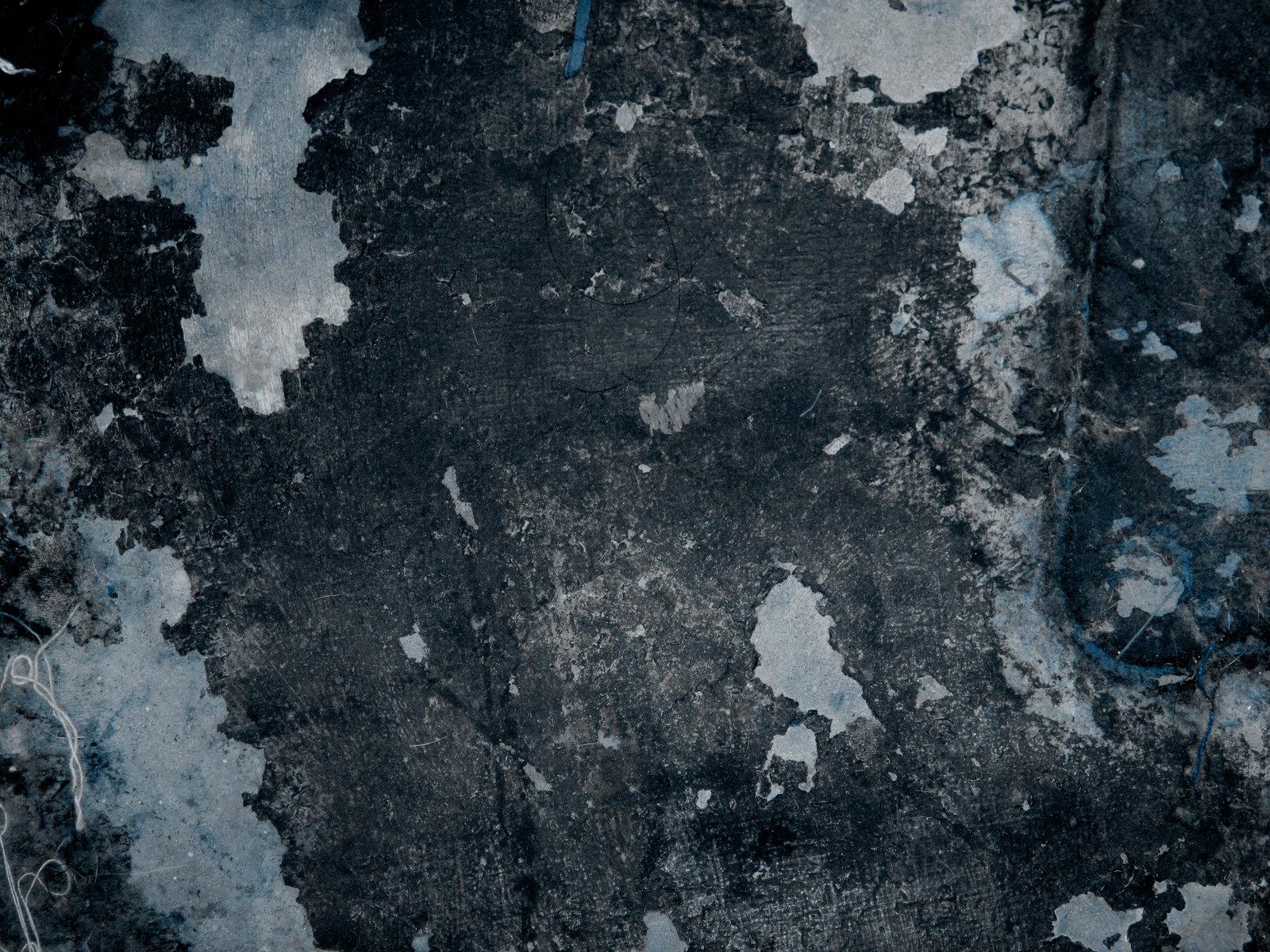 Cool Grunge Textures Tumblr
