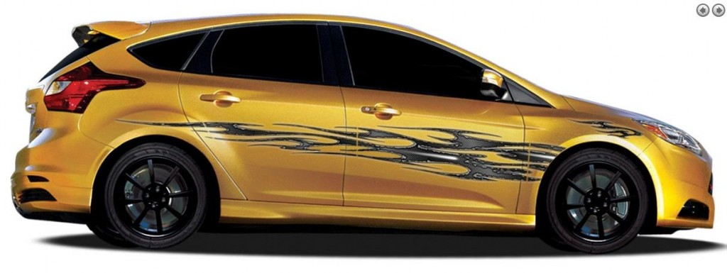 Graphics For Extreme Custom Car Vinyl Graphics Wwwgraphicsbuzzcom - Custom vinyl graphics for cars