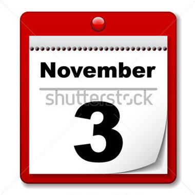 Day Off Calendar Clip Art