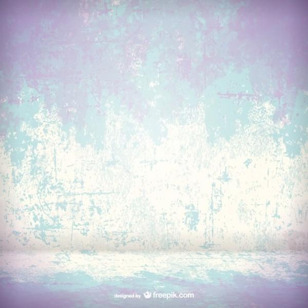 Download Free Vector Grunge Textures
