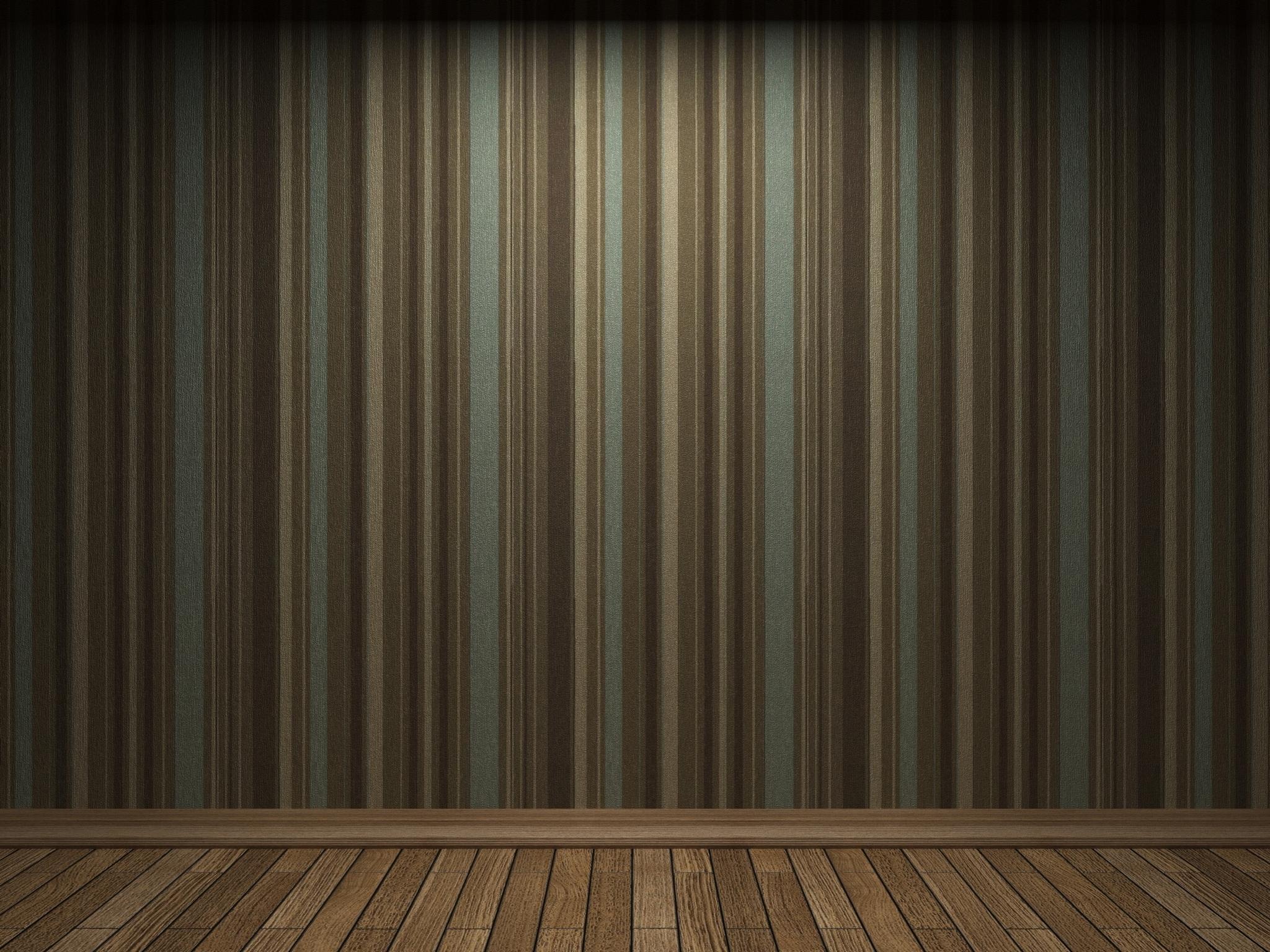 11 Elegant Wall Design Images Elegant Wall Texture Design Living