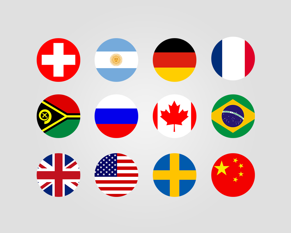 14 free patriotic icons images international country China Word Art Free China Flag Clip Art Free