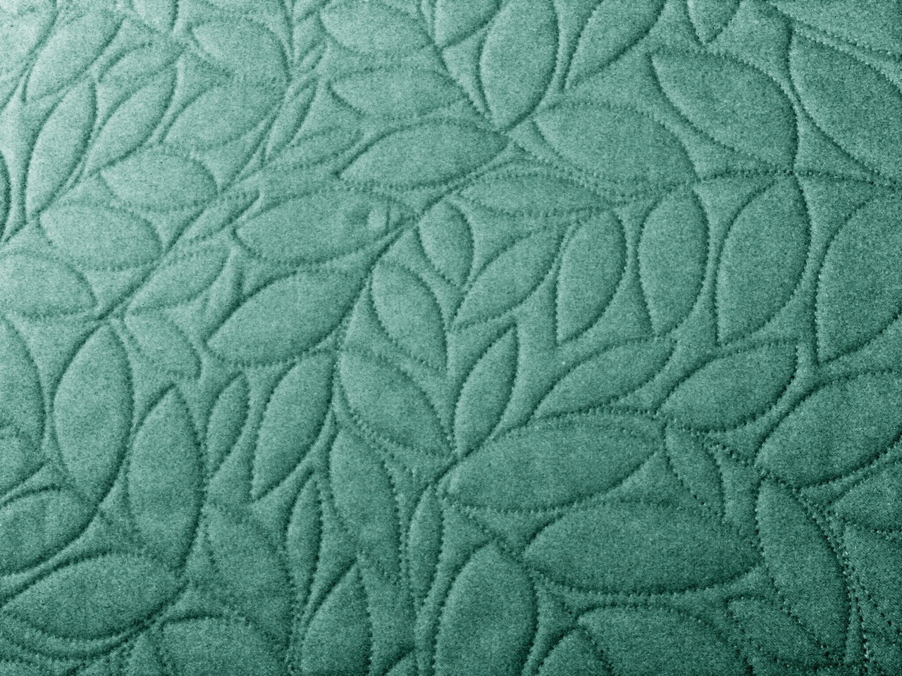 Simple Free Motion Quilting Patterns : 15 Simple Free Motion Quilting Designs Images - Free Motion Quilting Pattern, Free Motion ...