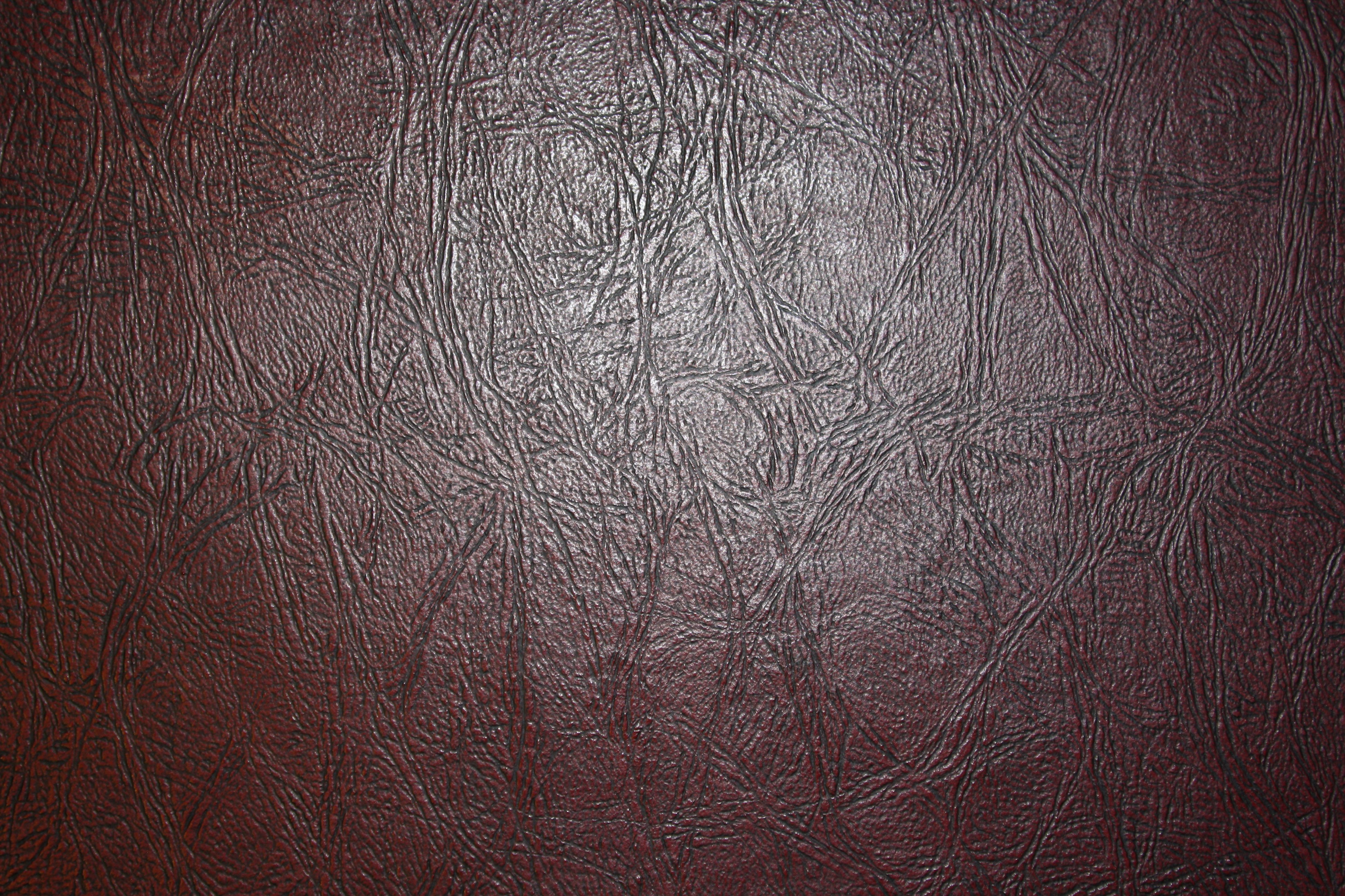 light blue leather background - photo #30