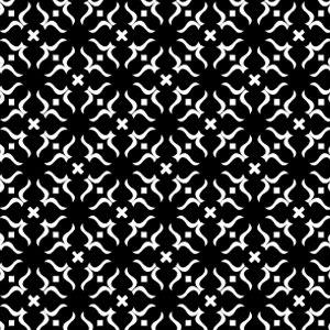 Free Simple Geometric Patterns
