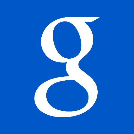 15 Google Logo Icon Images