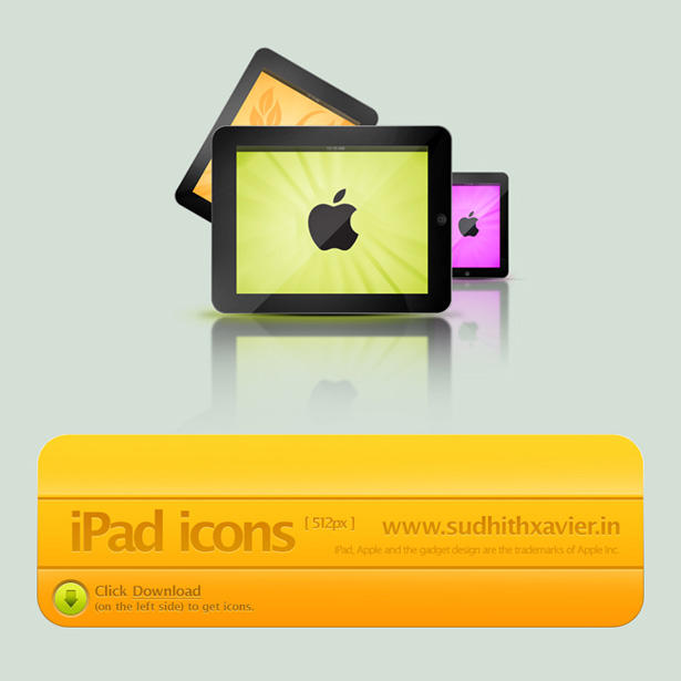 13 IPad 2 Icon Meaning Images